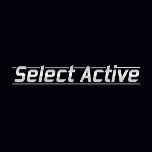 Select Active - Orchestral