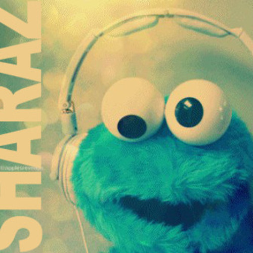 Sharaz - Exclusive Guest Mix for The Shoe Skool Sessions