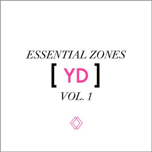 Essential Zones Vol. 1
