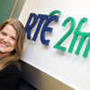 Download Mary's top 3 picks from SXSW 2012 - Jenny Huston programme, RTE 2fm, 22nd March 2012 Mp3
