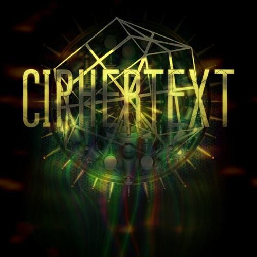 Ciphertext - Iwaska(rough mix)