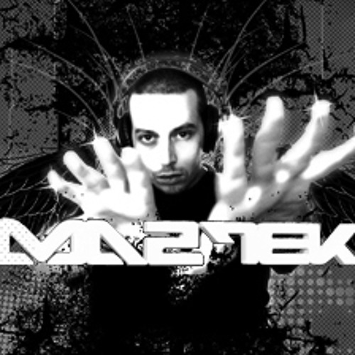 Maztek - Breakdown Offical VIP/WIP. FINISHED VERSION FORTHCOMING NEUROSENSE AUDIO END OF 2013