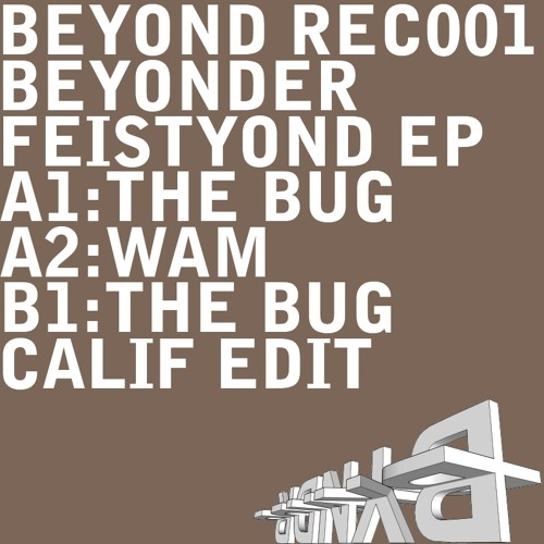 BEYONDER - MAMUSE (Preview) - Free download