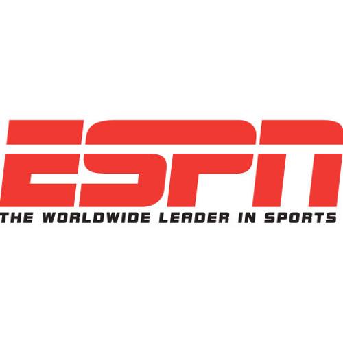 ESPN College Basketball Theme - (Sound Red Remix)