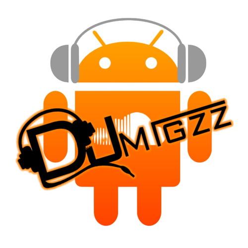 DJ MIGZZ REGGAE MIX