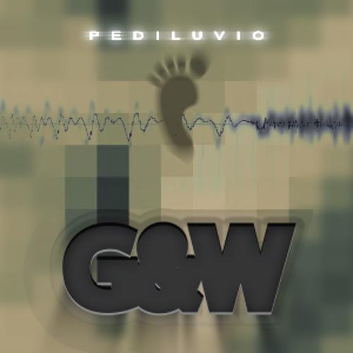 Pediluvio - G&W (Glitchy And Warped)