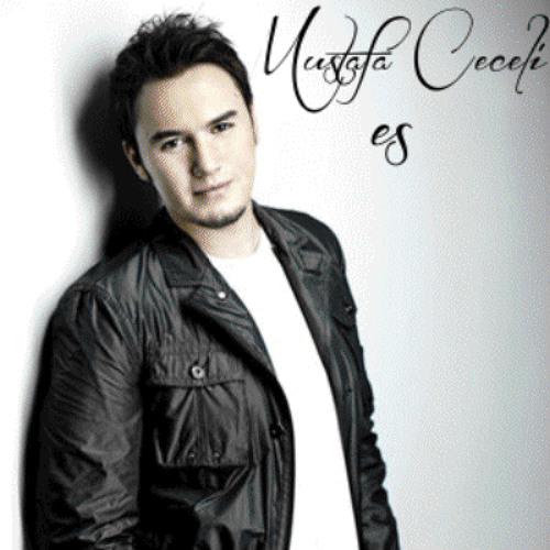 Mustafa Ceceli - Es