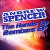 Andrew Spencer - Give it up (Vanilla Kiss Remix)