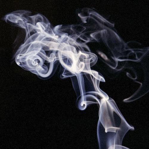 Alex Voda - Cigarette