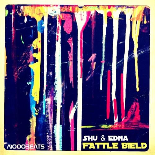 Fattle Bield by Shu & eDNA (Driftkong & ZmoKingZ Remix)