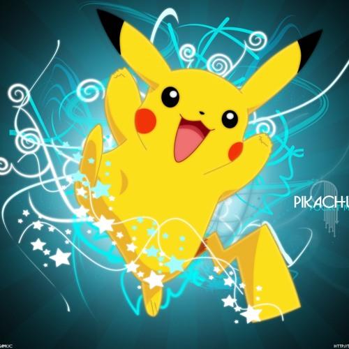 Pokemon- The Song