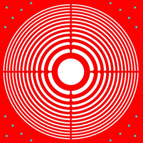 the damned kids & Bass Phenomena - Lock Zone
