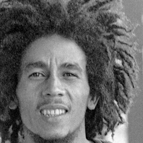 Bob Marley Mr Brown (sexy breakfast remix)