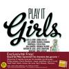 J'aime les filles - MAISSIAT (Jacques Dutronc's cover)