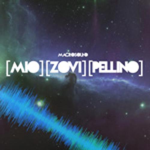 Macrosound - Zovi (Daxx's Summer Edit)