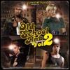 Old School R&B Mix Session Vol. 2