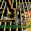 L.O ft. Zaca de Chagas,Rapper Acuzado & Tarcio Costa Mentes Livres Prod.igual-NE beats.