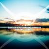 Rawthang Featuring Kari Rueslatten - Beautiful Morning (GEIN Bootleg) FREE DOWNLOAD!!!!! mp3