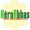 Abbas Xêro- Hey Lê Zirav (Unpublished Version) Xero-Abbas.com
