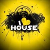 House minimix part 2