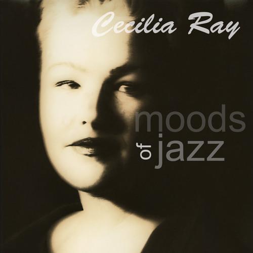 Moods of Jazz & Soul (Showcase)
