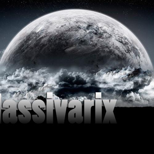 Massivarix - Last Words