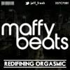 Download Na You-Ab 'Fresh Mp3