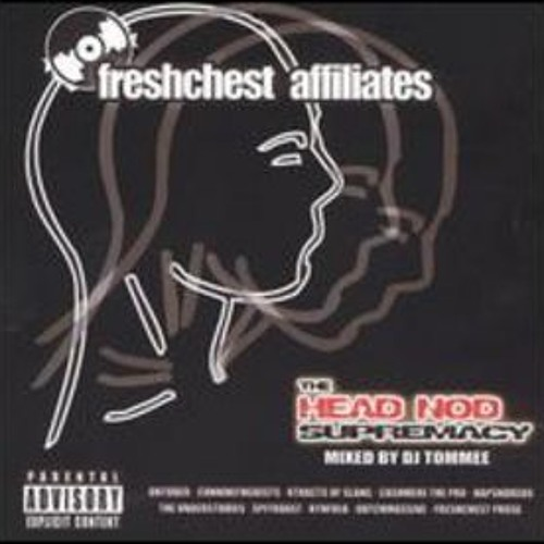 Head Nod Supremacy