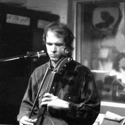 You Can Make Me Feel Bad (Cover of Arthur Russell)