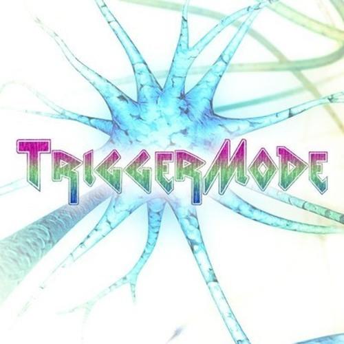 TriggerMode & Xothic - Nookie