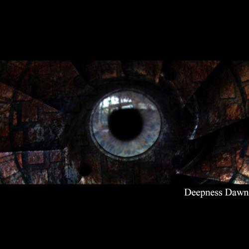 Deepness Dawn - Zodiac