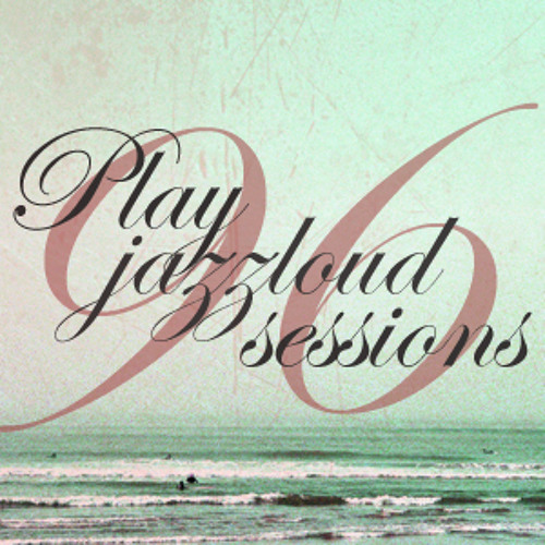 playjazzloud sessions vol 96 [H&M Marni Set 1]