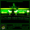 Future Destination : Exit 1 :  Bay B Kane - Human Nature (Original Mix)