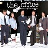 The Office Theme Cover