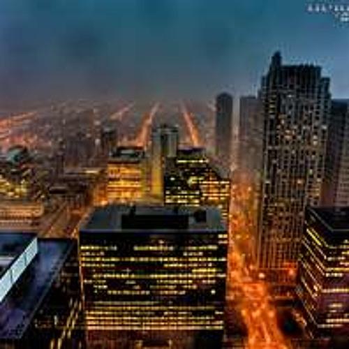 Bright City, Big Lights