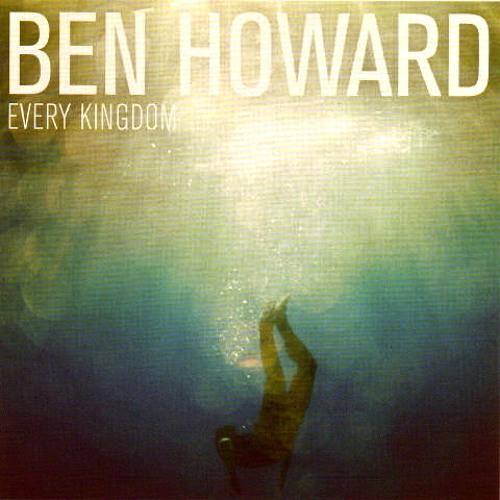Promise- Ben Howard