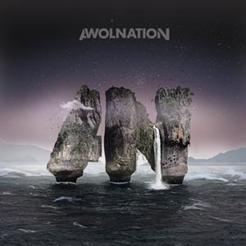 AWOLNATION - Some Sort Of Creature