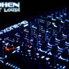 LOVE TRIP mini mix (djdhen) 101BPM