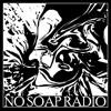 No Soap Radio - Mixed Figures