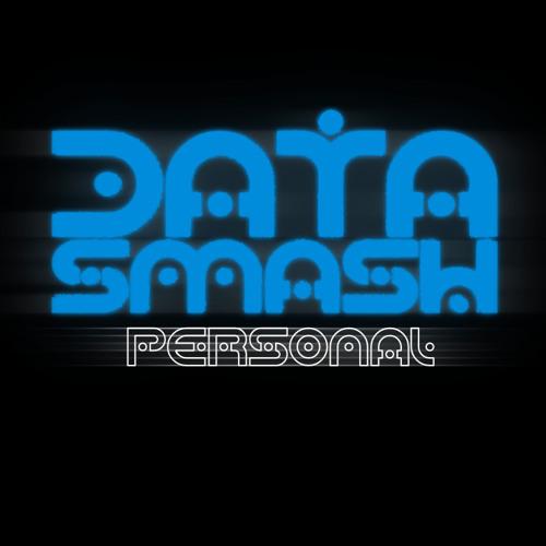 Personal EP - DataSMASH
