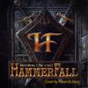Heeding the call - Funes X Sevg (Hammerfall cover)