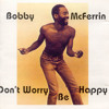 Download Bobby McFerrin - Don't Worry Be Happy (REGISTRY Dubstep Remix) FREE DOWNLOAD