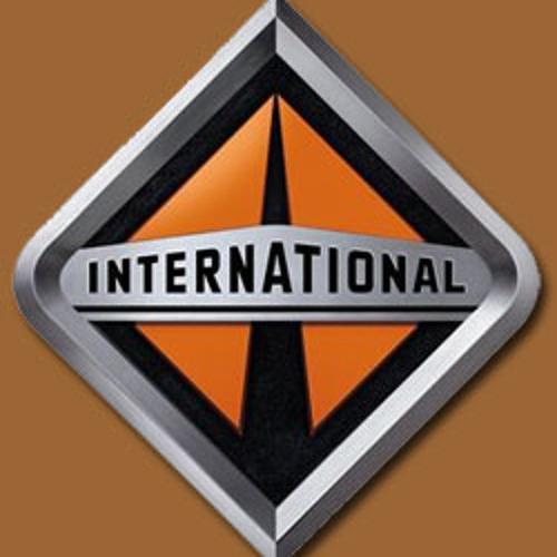 International - Mistah and Cudlino
