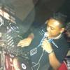 DJ Teams Non stop 2012.........cau tut remix........