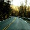 Break Down Here-Julie Roberts -sung by me