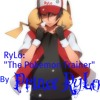 RyLo The Pokemon Trainer