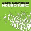 House Music (DC Landon remix) - Benny Benassi