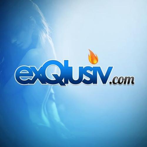 Tiësto at SiriusXM Music Lounge - Miami, USA 23.03.2012 [exQlusiv.com]