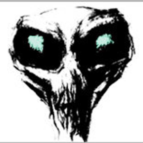 Artifakt- Nosferatu (Multistate rmx)