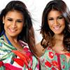Simone e Simaria - Foi pro Motel ( Volume 1 ) - Abril 2012